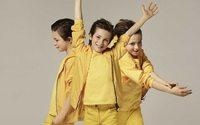 Al via Pitti Bimbo, con il childrenswear in crescita del +4,2%