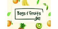 BAGS AND FRUITS