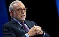 Nelson Peltz entra al consejo de administración de la americana Procter & Gamble