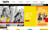 Las marcas colombianas de moda y belleza lideran las listas del mercado virtual en el país