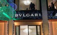 Peter Marino entwickelt Boutique-Design für Bulgari