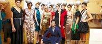 Torna a Milano il Festival della Moda Russa