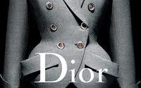 Christian Dior'un yedi ciltlik hikayesi