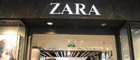 New report claims Zara is racially discriminating customers in US