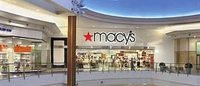Macy's tops forecast and agrees to acquire Bluemercury
