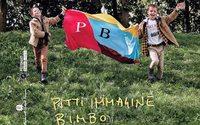 Pitti Bimbo festeggia la 90° edizione con il debutto di United Colors of Benetton