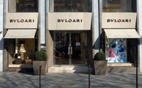 Bvlgari объявил об отказе от участия в выставке Baselworld 2020