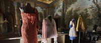 Altaroma e Polo Museale del Lazio insieme per gli artigiani della moda del futuro
