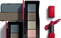 Shiseido in negotiations to sell personal care business to CVC