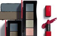 Shiseido négocie avec le fonds CVC pour lui céder ses cosmétiques grand public