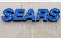 Sears Chairman Lampert makes $4.6 billion bid for bankrupt retailer