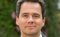 Beiersdorf holt Vorstand für Eucerin, Hansaplast und La Prairie
