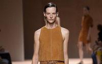 Квартальные продажи Hermès заметно выросли благодаря Китаю
