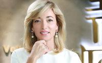Secoo nomina Federica Marchionni alla direzione internazionale