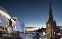 Hammerson hammered: enforced store closures hit rent collections