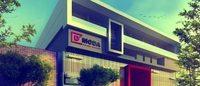 """Medellín tendrá centro comercial de outlets de moda """"D'moda"""""""