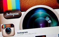 Depois do Facebook, chega a vez de o Instagram fazer vídeos em direto
