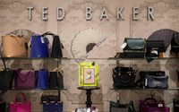 "Retailer Ted Baker to investigate company culture of ""forced hugging"""