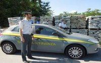 Toscana, in corso centinaia di perquisizioni in aziende cinesi