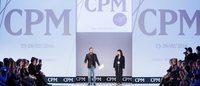 CPM mit neuem Partner Schneider Group