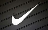 Five more Nike execs exit on management overhaul amid sexual assault inquiry