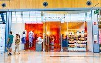 Bimba y Lola abre su quinta tienda en Zaragoza