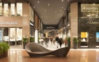 Galleria Cavour: dopo 60 anni il salotto dei bolognesi cambia proprietario