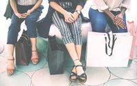 Fashion struggled in October says BDO high street sales tracker
