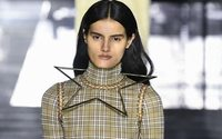 Burberry's LFW show was carbon-neutral, company takes further eco measures