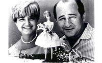 La madre di Barbie, Ruth Handler, compie un secolo