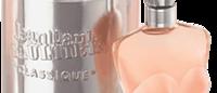Puig cierra la integración de los perfumes de Jean Paul Gaultier