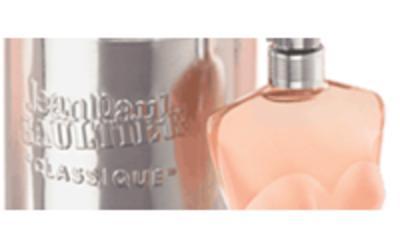 A La Puig Actualité Paul Licence Acquis De Jean Gaultier Parfums vnwyO8m0N