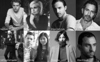 LVMH lancia la 4° edizione del premio dedicato ai giovani designer