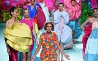 Ágatha Ruiz de la Prada y Dolores Promesas, galardonadas con los Premios Nacionales de la Industria de la Moda