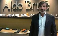 Footwear brand Aldo Bruè seeks financial partner to launch in USA and double revenue