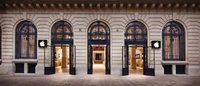Paris : le futur Apple Store des Champs-Elysées se confirme