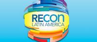 Presentan RECon Latin America 2016 en México