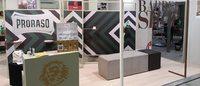 Il gruppo Ludovico Martelli cresce ed entra in nuovi mercati con i brand Proraso, Marvis e Kaloderma