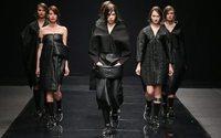 В рамках московской Недели моды пройдет фестиваль дизайна
