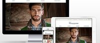 Camicissima: nuovo sito e e-shop