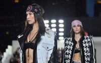 Alexander Wang launches new fashion schedule with 'Collection 1'