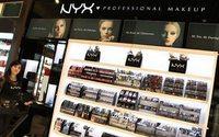 Nyx se expande en Perú y llega a provincias