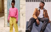 Superdry profit warning as Q4 is tough, but Dunkerton is confident
