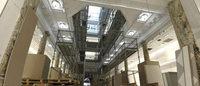 H&M déploie un flagship à Marseille