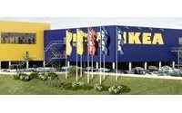 Investimento da IKEA no Algarve é 'um dos maiores da legislatura', diz Paulo Portas