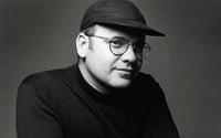 Lo stilista italo-brasiliano Ocimar Versolato è morto a 56 anni