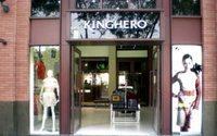 Kinghero kann Umsatz um die Hälfte steigern