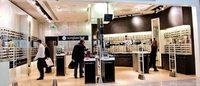 旗下品牌Sunglass Hut表现强劲 Luxottica集团2015年净利润暴涨24.2%