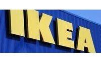 Ikea trasformerà in museo il suo primo negozio