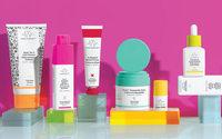 """Comprando Drunk Elephant, Shiseido si avventura nel campo della """"Clean Beauty"""""""